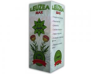 leuzea-max