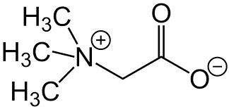 Кога да използваме бетаин хидрохлорид с пепсин?