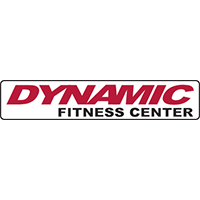 Dymanic Fitness