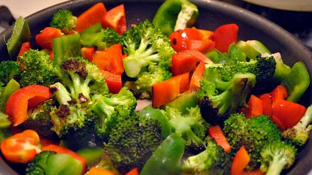 Подбрете добре хранителните източници Кирил Танев