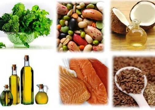 Животински храни с  мастни киселини омега-6 и омега-3 Кирил Танев