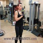 Защо е важно да тренираме с инструктор Кирил Танев