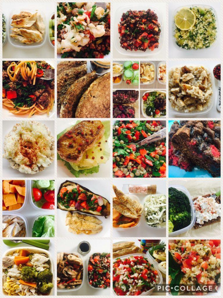 Подготовка и организация на храненето Кирил Танев