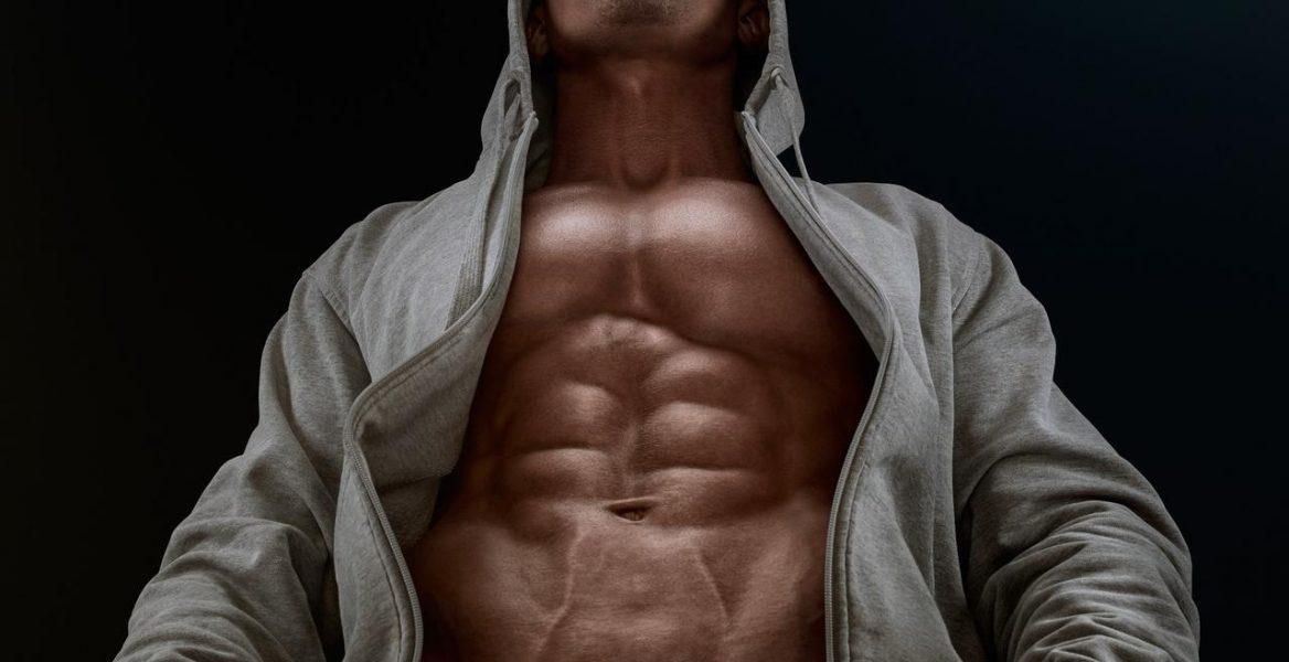 Как да повишим нивата на тестостерона?