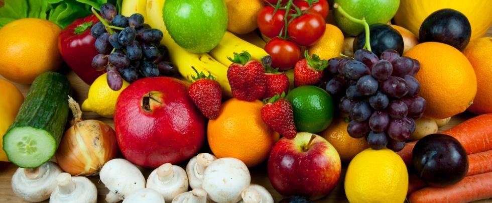 Как да планираме дневния хранителен прием за да извлечем максимума за здравето и формата си?