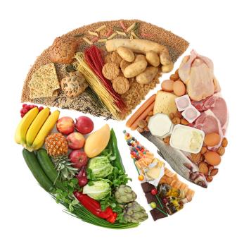 """Какво представлява диета """"Зоната""""?"""