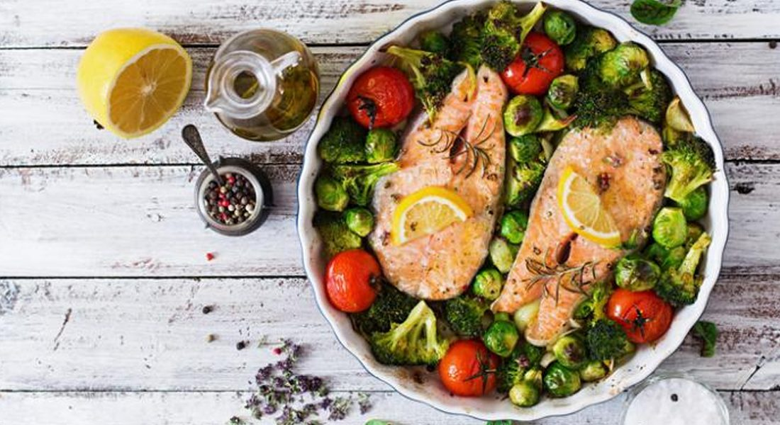 Какво представлява диетата на д-р Пиер Дюкан?